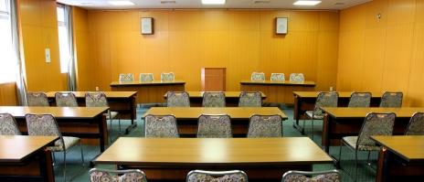 会議室 スバル
